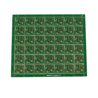4L Automotive sensor board